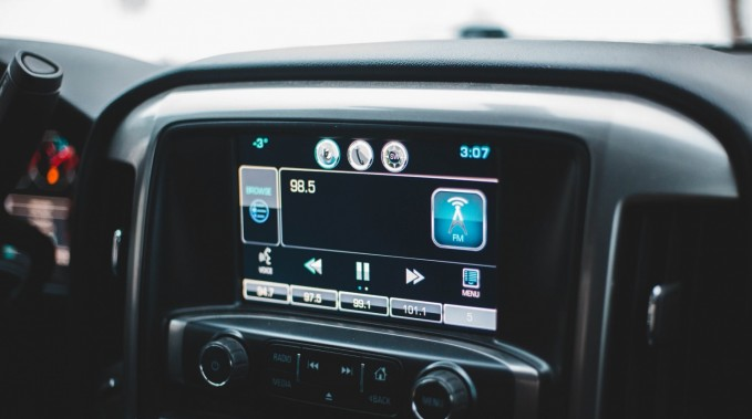 Everything You Need To Know About Your Car's Stereo