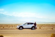 Leasing a Car and Insurance: Gap Insurance and Other Options