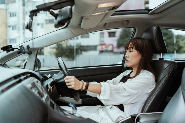 Top Tips For First-Time Car Owners