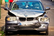 How to get very cheap car insurance using multi-car discounts