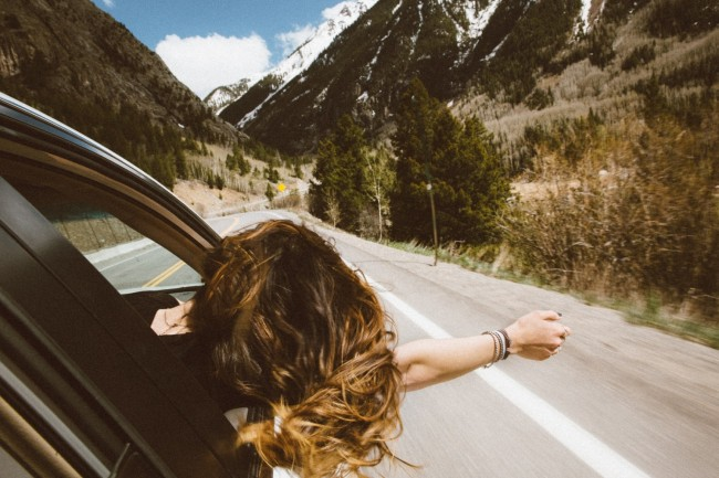 Start The Engines! Best Tips For A Fantastic Family Road Trip Experience