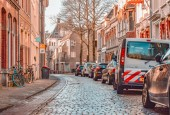 What Are the Age Requirements to Rent a Car in the Netherlands?