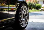TyreSafe Release new Campaign for Tyre Safety Month in the UK