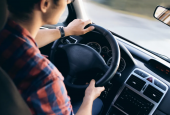 Important Car Insurance Policies to Keep in Mind