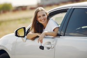 What Do You Need to Get a Car Title Loan?