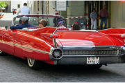 4 Tips to Find the Perfect Gifts for the Auto Enthusiast In Your Family