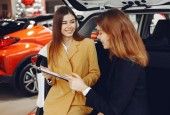 Find the Best Local Car Dealership in 6 Easy Steps