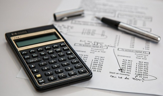 Save Money Today! Take Advantage of Car Insurance Hidden Discounts