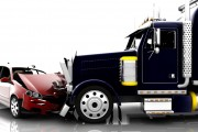 Why Do Truck Accidents Happen?