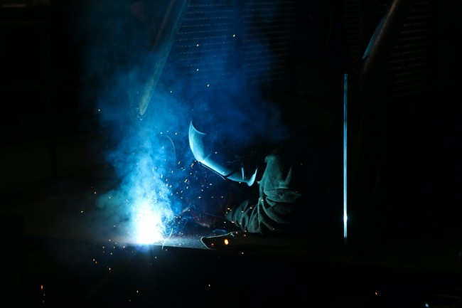 Know More About Plasma-Cutter