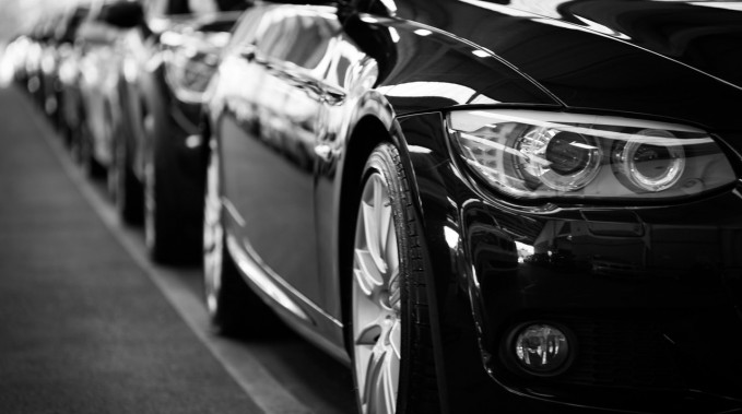 How Digitalization is Changing the Business of Automotive Retail