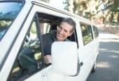 Affordable Car Insurance — Myth or Reality?