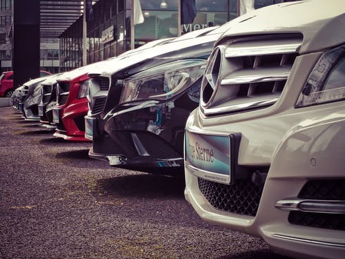 Taking Your Car Dealership Online: 6 Tips for Going Digital