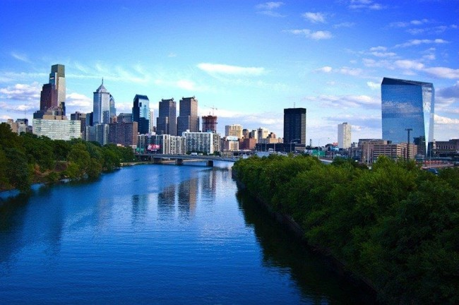 What Are the Most Common Types of Car Accidents in Philadelphia?