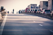 7 Costs that Come From Car Accidents