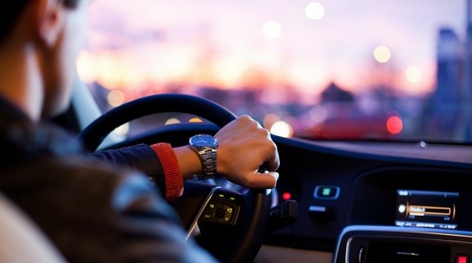Increase Your Knowledge on Driving and Best Outcome
