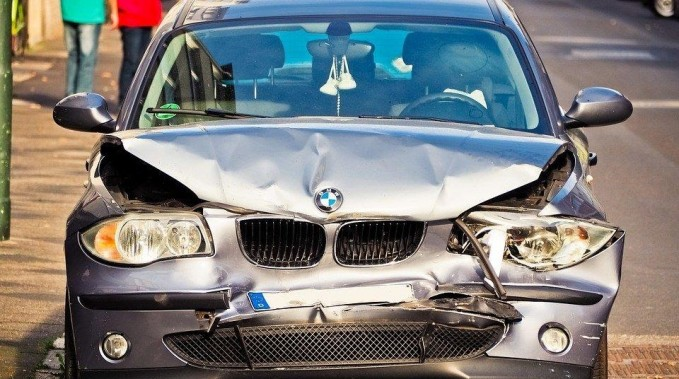 Should I Hire a Lawyer After a Car Accident in Oklahoma?