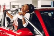 Shopping for a Used Car? Follow These 4 Simple Tips
