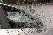What Steps Should I Take to Protect My Rights After a Car Accident?