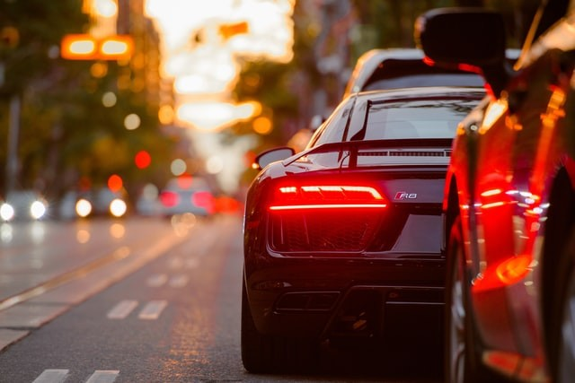 Is Financing a Car Right For You? Here's What You Need to Know