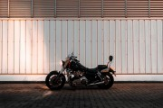 3 Tips For Buying Your First Motorcycle