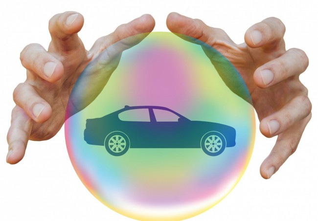 Car Insurance: Understanding the Basics