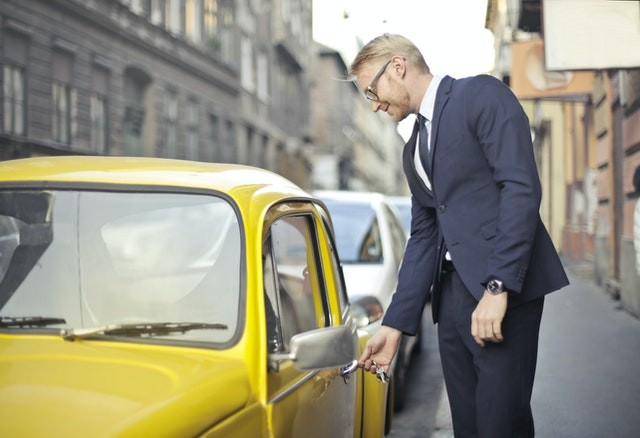 5 Tips for Lowering the Cost of Car Ownership