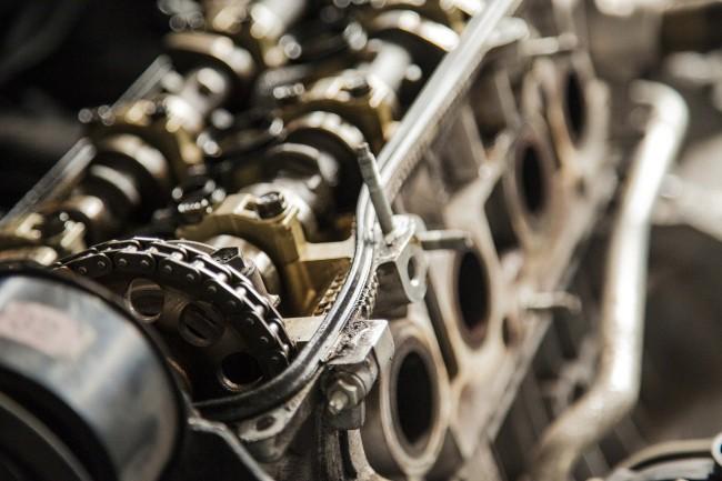 Yamaha Outboard Motors Maintenance for Beginners