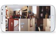Piper Smart Home Security Camera