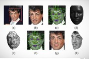 'DeepFace' Recognition Technology from Facebook Researchers