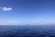 Ocean Island