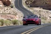 2015 V12 Vantage S Roadster