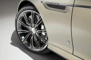2014 Q by Aston Martin DB9 Volante Picture