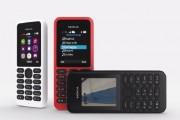 Microsoft Launches $25 Nokia 130
