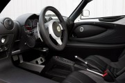 2015 Exige Will Get Automatic Transmission Option