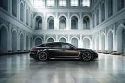 2015 Porsche Panamera Exclusive